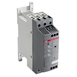 Устройство плавного пуска PSR25-600-70 11кВт 400В 100-240В AC (1SFA896108R7000)