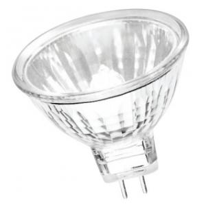 Лампа КГМ 50Вт