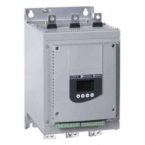 Устройство плавного пуска 75kW 3x400 (ATS48C14Q)