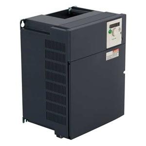 Преобразователь частоты 11кВт 500В IP20 трехфазный (ATV312HD11N4)