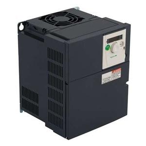 Преобразователь частоты 5.5кВт 3х500 (ATV312HU55N4)