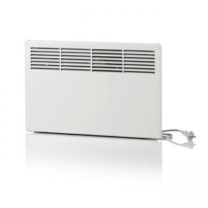 Конвектор настенный 500вт Ensto Beta мех.терм.
