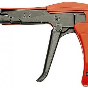 Инструмент для хомутов от 2.2мм до 4.8мм 25401 ДКС