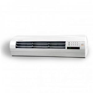 Тепловая завеса IR-6026 (1/2кВт,220B)