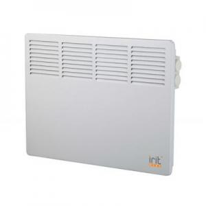 Конвектор настенный IRIT 1000вт IR-6204