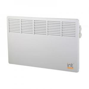 Конвектор IR-6205 (0.75/1.5кВт,настенный)