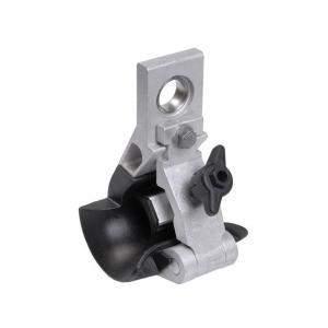 Промежуточный зажим ЗПС 2х25-4х120/4000/90