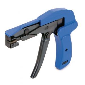 Инструмент для монтажа стяжек TG-01 КВТ