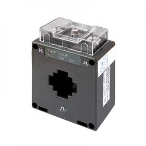 Трансформатор тока ТТИ-30 150/5А (5ВА класс 0,5)