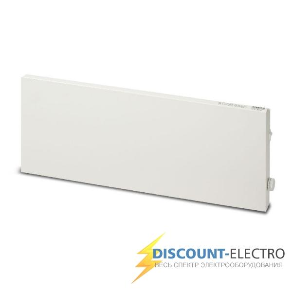 Конвектор настенный ADAX 1000вт VP1010 KT