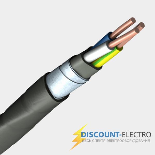 кабель сип 4х16 цена за метр в тюмени